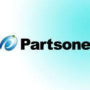 株式会社パーツワンのロゴ画像