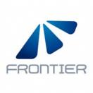 フロンティア株式会社のアイコン