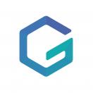 株式会社GA technologiesのアイコン