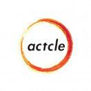 actcleのアイコン