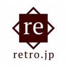 retroのアイコン
