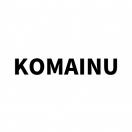 KOMAINUのアイコン