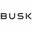 BUSKのアイコン
