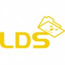 株式会社LDSのアイコン