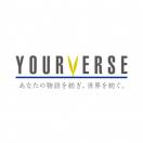 株式会社Your Verseのアイコン
