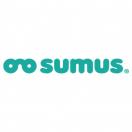 株式会社SUMUSのアイコン