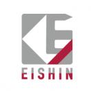 株式会社EISHINのアイコン