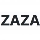 ZAZAのアイコン