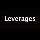 レバレジーズ株式会社のアイコン