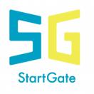 StartGateのアイコン