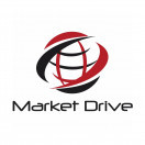 株式会社Market Driveのアイコン