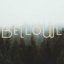 BELLOWLのアイコン