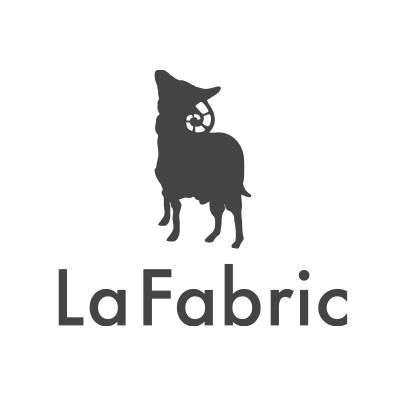 株式会社ライフスタイルデザイン ロゴ