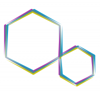 6th Sense, Ltd ロゴ