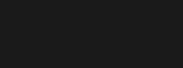 株式会社トレーディングトレードのロゴ画像