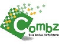 株式会社コンビーズのロゴ画像