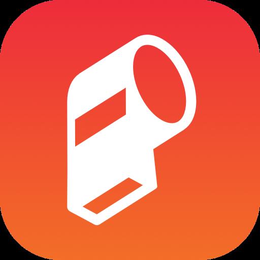 株式会社ookamiのロゴ画像