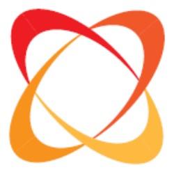 株式会社EXIDEA ロゴ