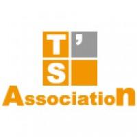 ティーズアソシエーション株式会社のロゴ画像