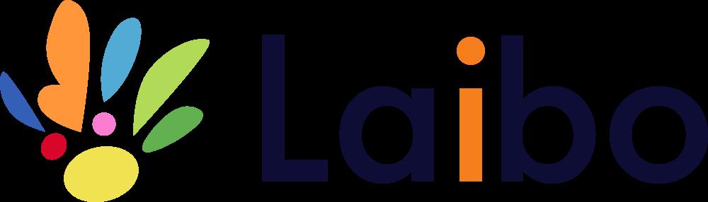 株式会社ライボの【宣伝・広報・PR】マスメディアや企画に興味のある人、文章を書くことが得意な人募集!- JobQのサムネイル画像