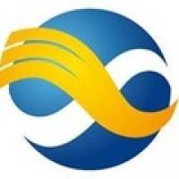 株式会社クロスブリッジのロゴ画像