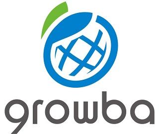 株式会社グローバのロゴ画像
