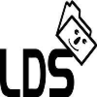 株式会社LDS ロゴ