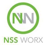 NSSワークスのアイコン