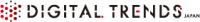 株式会社デジタルトレンズのロゴ画像