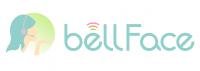 ベルフェイス株式会社 ロゴ