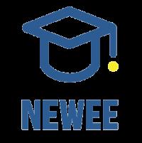 株式会社Newee ロゴ