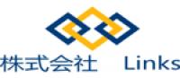 株式会社Linksのロゴ画像