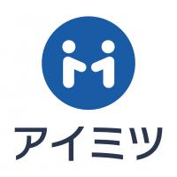 株式会社ユニラボのロゴ画像