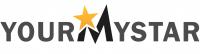 ユアマイスター株式会社のロゴ画像