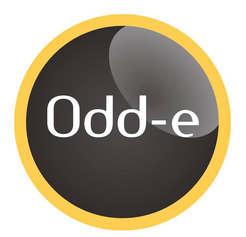 株式会社Odd-E Japanの【フロントエンド】新規事業のファンを増やすUI/UXを創り出す開発体験をしよう!のサムネイル画像
