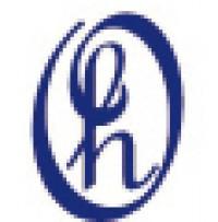 ほけんし株式会社 ロゴ