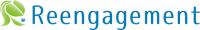 株式会社リエンゲージメント ロゴ