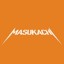 株式会社マスカチのインターンシップ 企業情報 Infraインターン