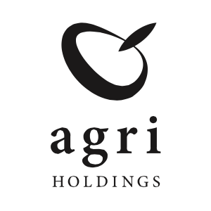 アグリホールディングス株式会社のロゴ画像