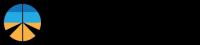 株式会社丸八テント商会のロゴ画像
