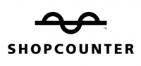 COUNTERWORKS Inc ロゴ