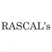 株式会社RASCAL's  ロゴ