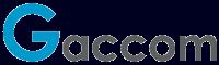 株式会社ガッコム ロゴ