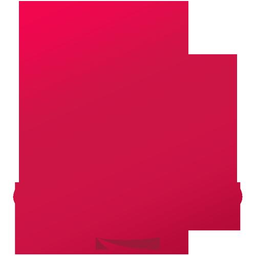 株式会社Vellのロゴ画像
