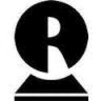 株式会社アール・インフィニティのロゴ画像
