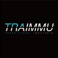 株式会社Traimmuのロゴ画像