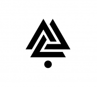 未来電子テクノロジー株式会社 ロゴ