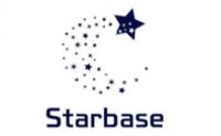 Starbase ロゴ