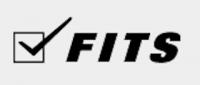 株式会社フィッツコーポレーションのロゴ画像