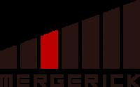 株式会社マージェリックのロゴ画像